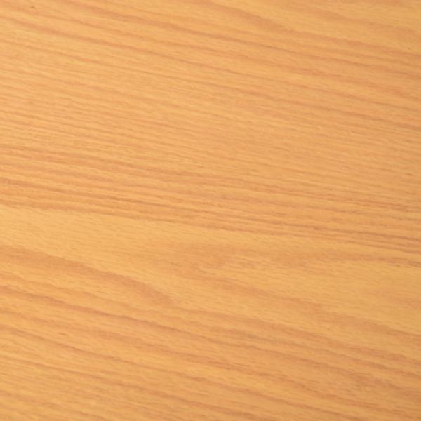 デスク テーブル 机 ナチュラル 木目 おしゃれ 北欧 パソコンデスク ユニットデスク 引き出し付 END-331NA / 東谷|astas-shop|19