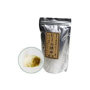 激安 ビール酵母100%粉末 500g 中国産 アサヒビール 男女兼用