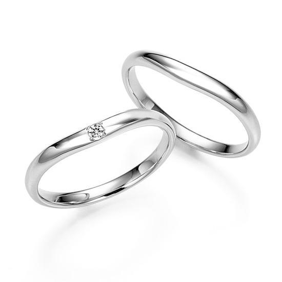 新品入荷 モデラート PT950結婚指輪 モデラート PT950, アウトレットニュージャパン:f440a45a --- airmodconsu.dominiotemporario.com