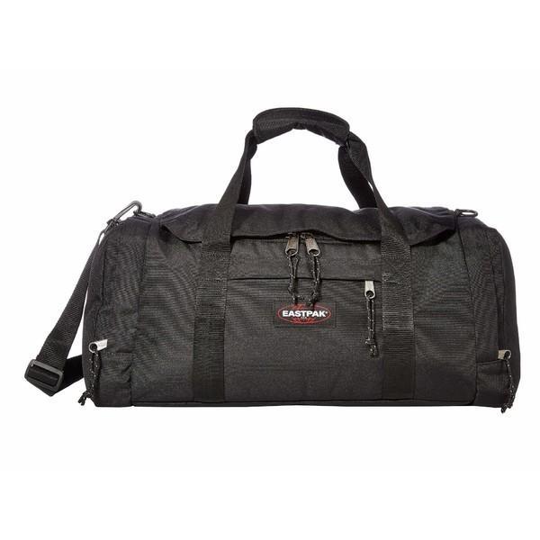 イーストパック ボストンバッグ バッグ メンズ Reader S + 黒