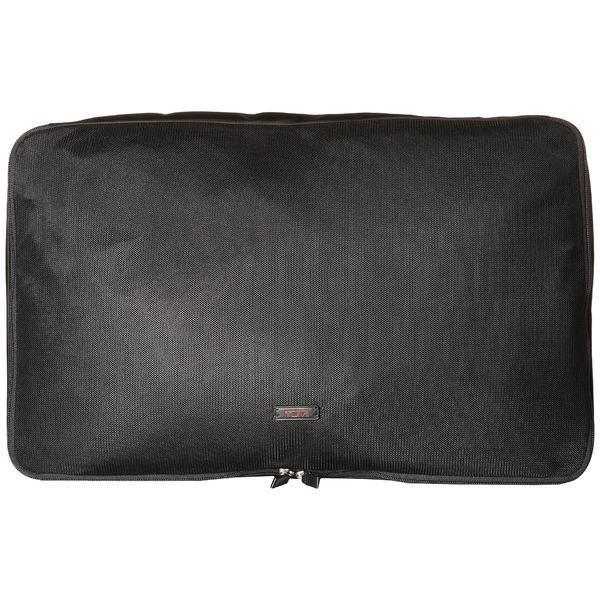 トゥミ ボストンバッグ バッグ メンズ Extra Large Packing Cube 黒