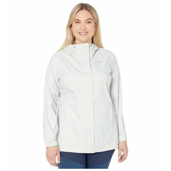 春早割 ノースフェイス コート アウター レディース Plus Size Venture 2 Jacket Tin Grey, 扇子司 伊藤常 651c439f