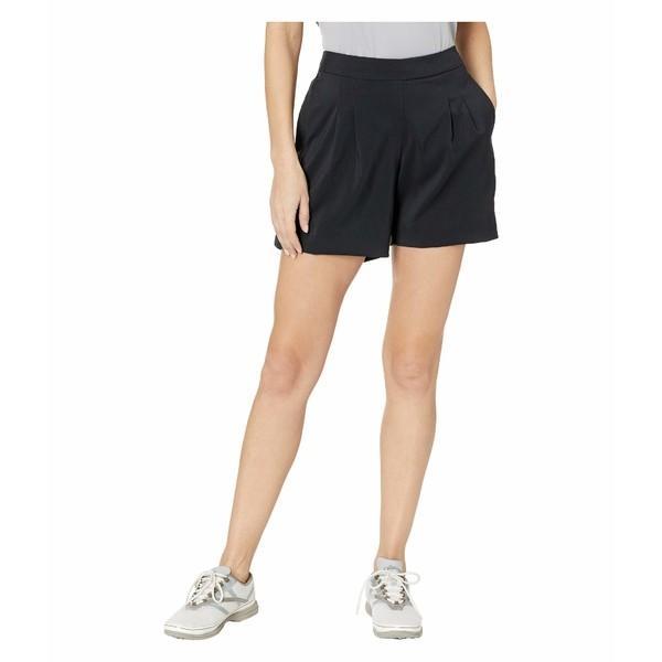素晴らしい品質 ナイキ ハーフ&ショーツ ボトムス レディース Shorts Dry Dry レディース Shorts Woven 6