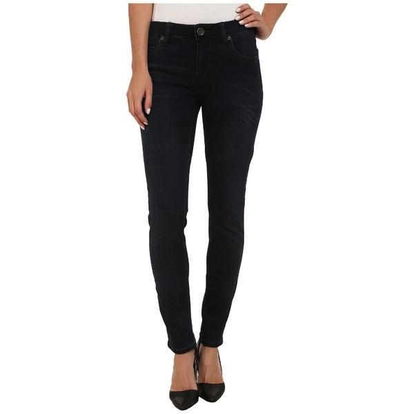 【セール】 カットフロムザクロス デニム Beautitude レディース Jeans Diana Skinny Jeans デニム in Beautitude Beautitude, 高槻市:8f0a8c30 --- chizeng.com
