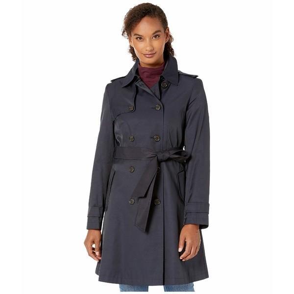 高品質の激安 ラルフローレン コート アウター レディース Year Round Rain Trench Coat Dark Navy, Aina Tシャツ メンズ リュック 2ee657c3