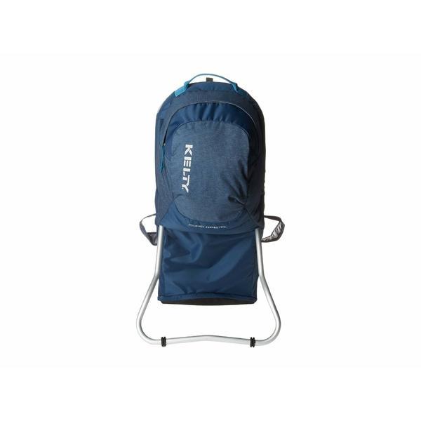 最新の激安 ケルティ バックパック Insignia メンズ・リュックサック バッグ ケルティ メンズ Journey Perfectfit Insignia Blue, 【在庫有】:46de1797 --- graanic.com