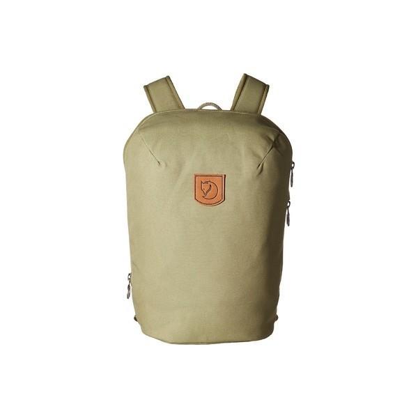 【超歓迎された】 フェールラーベン バックパック・リュックサック メンズ バッグ メンズ Kiruna Backpack Backpack バッグ Green, 砥部町:f05110af --- fresh-beauty.com.au