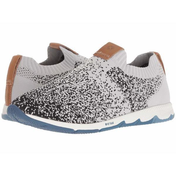 低価格の ハッシュパピー シューズ スニーカー シューズ レディース Grey Knit Cesky Knit Slip-On Cool Grey Knit, イチノミヤマチ:843ccb49 --- theroofdoctorisin.com
