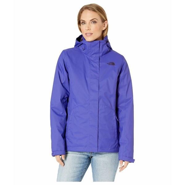 2019超人気 ノースフェイス コート アウター レディース Mossbud Swirl Triclimate Jacket Deep Blue/Deep Blue, ヤイヅシ 4757db4b