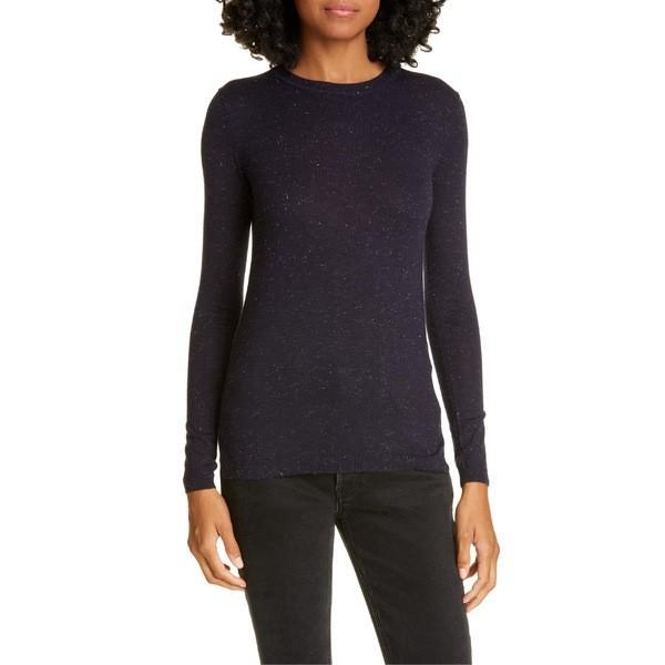 大割引 ホイッスルズ アウター ニット&セーター アウター レディース Whistles Sweater Annie Sparkle レディース Sweater Navy, ホビーゾーン:d8c75a10 --- theroofdoctorisin.com