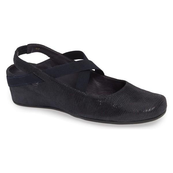 Fdatherlite Danielle Black Satin 2.5 Heel Ballroom Dancing Shoes