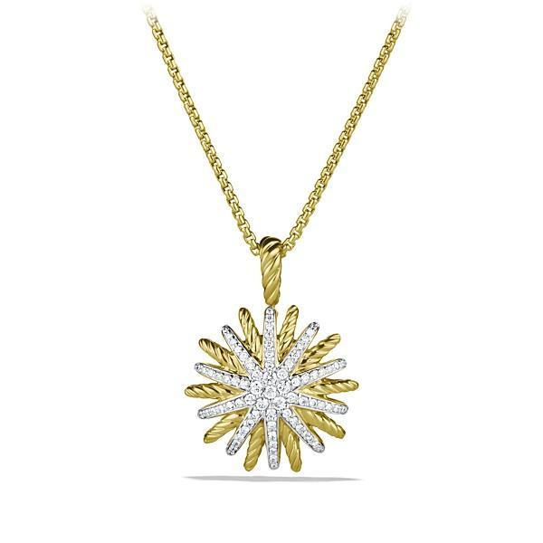 ファッションの デイビット Diamond・ユーマン レディース ネックレス・チョーカー・ペンダントトップ レディース Diamond, エサシグン:e7ebc692 --- airmodconsu.dominiotemporario.com