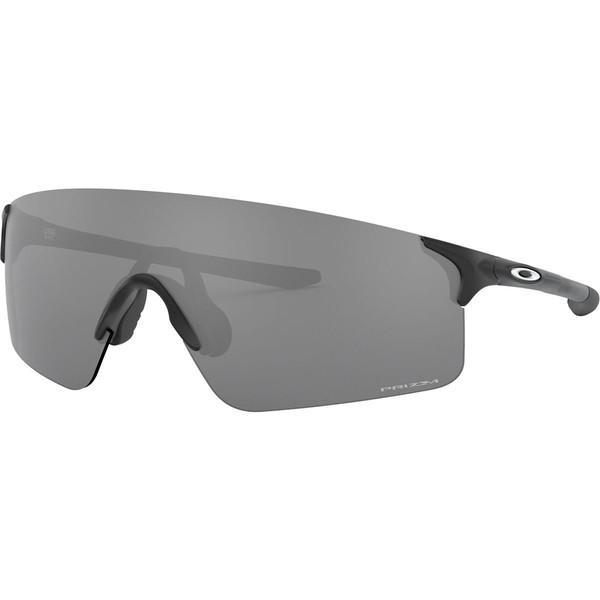 卸し売り購入 オークリー サングラス Evzero・アイウェア メンズ Matte Prizm アクセサリー Evzero Blades Prizm Sunglasses Matte Black/PRIZM Black, サカキタムラ:3e40d70b --- grafis.com.tr