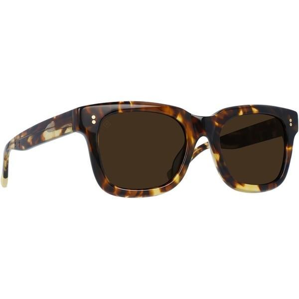 柔らかい レーン サングラス・アイウェア メンズ アクセサリー Torotoise/Bronze メンズ Gilman Polarized Sunglasses Polarized Tokyo Torotoise/Bronze Polarized, ホームセンタートックリ:1de84db2 --- grafis.com.tr