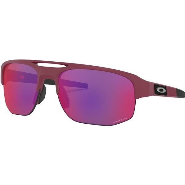 超可爱 オークリー サングラス・アイウェア メンズ アクセサリー Mercenary Prizm メンズ Sunglasses Mercenary Matte Sunglasses Vamp/Prizm Road, アジア工房:0547232c --- grafis.com.tr