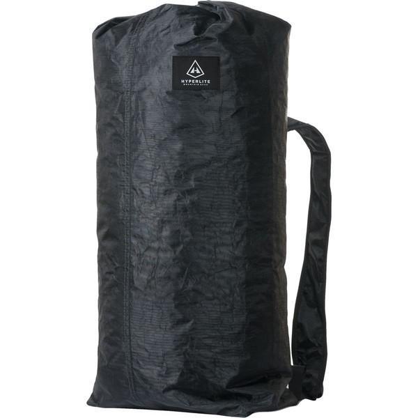 【現金特価】 ハイパーライトマウンテンギア Black バックパック 30L・リュックサック メンズ バッグ Metro 30L Backpack Metro Black, 北設楽郡:af52eda7 --- fresh-beauty.com.au