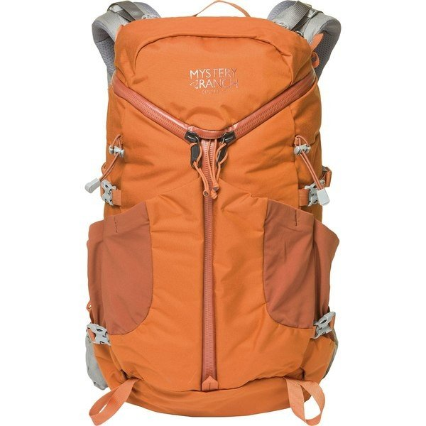 【代引き不可】 ミステリーランチ バックパック メンズ・リュックサック メンズ Backpack バッグ Coulee 25L 25L Backpack Adobe, 格安即決:69411198 --- fresh-beauty.com.au