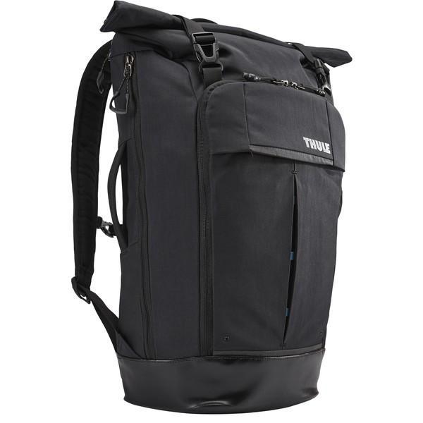 新品?正規品  スリー 24L バックパック・リュックサック メンズ Backpack バッグ Paramount 24L メンズ Backpack Black, VEROMAN:57d2870b --- sonpurmela.online