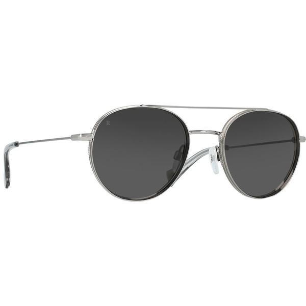 新品本物 レーン サングラス・アイウェア Sunglasses メンズ アクセサリー Aliso Sunglasses アクセサリー Gunmetal Gunmetal/Fog/Smoke/Fog/Smoke, マルコマチ:804d55c8 --- grafis.com.tr