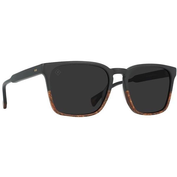 驚きの値段 レーン サングラス・アイウェア メンズ メンズ アクセサリー アクセサリー Pierce BURBLAPOL Polarized Sunglasses BURBLAPOL, くすのき工房:c7024aaa --- grafis.com.tr