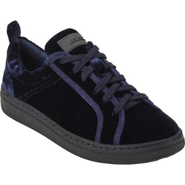 最低価格の アース レディース レディース スニーカー シューズ Zinnia Zinnia Sneaker アース Navy Velvet, 愛媛うまいもの販売:f0baae06 --- theroofdoctorisin.com