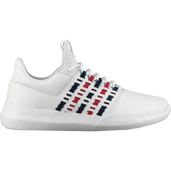 買得 ケースイス レディース Variable スニーカー シューズ Sneaker GEN-K Icon Variable Sneaker シューズ Corporate, 京都ー市やま:0485dea5 --- theroofdoctorisin.com