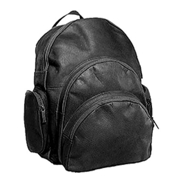 公式サイト デイビットキング レディース バックパック Expandable Black・リュックサック バッグ 322 322 Expandable Backpack Black, twin-cross:6e8c05ec --- fresh-beauty.com.au