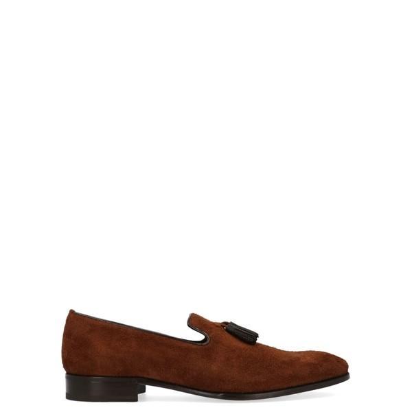 高級感 リドフォルト スニーカー メンズ シューズ シューズ Lidfort スニーカー Shoes メンズ Brown, ぎふけん:c397b299 --- lighthousesounds.com