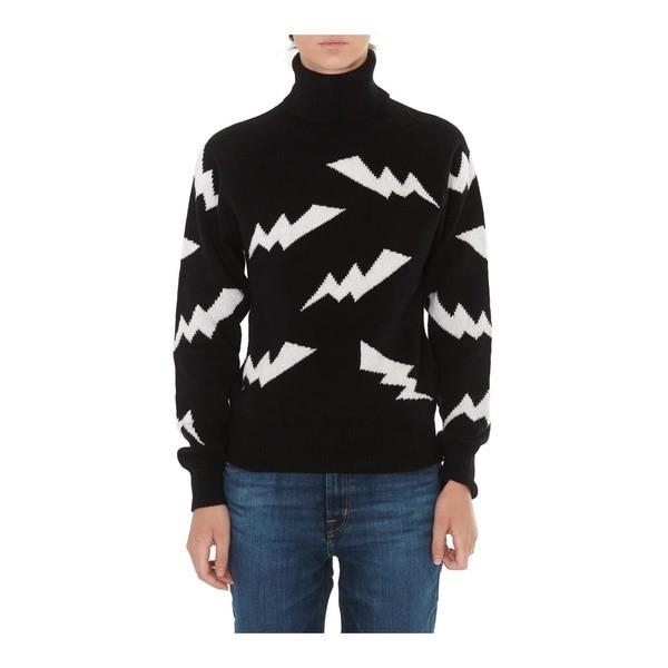 パロシュ ニット&セーター レディース アウター Parosh Sweater
