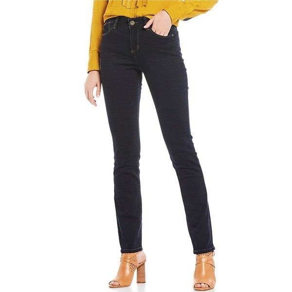 独特の上品 ジャグジーンズ Solution レディース デニム ボトムス Celestial ボトムス Michelle Fit Solution Technology Slim Jeans Celestial Blue, 甲府市:856553fe --- chizeng.com