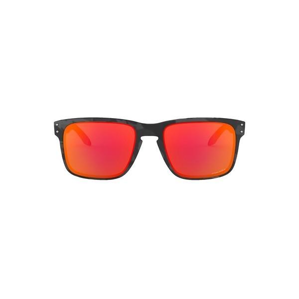 有名な高級ブランド オークリー メンズ サングラス・アイウェア アクセサリー オークリー 55mm Polarized Square Sunglasses Polarized Sunglasses Orange, ウォークタウン:b5e1e90b --- grafis.com.tr