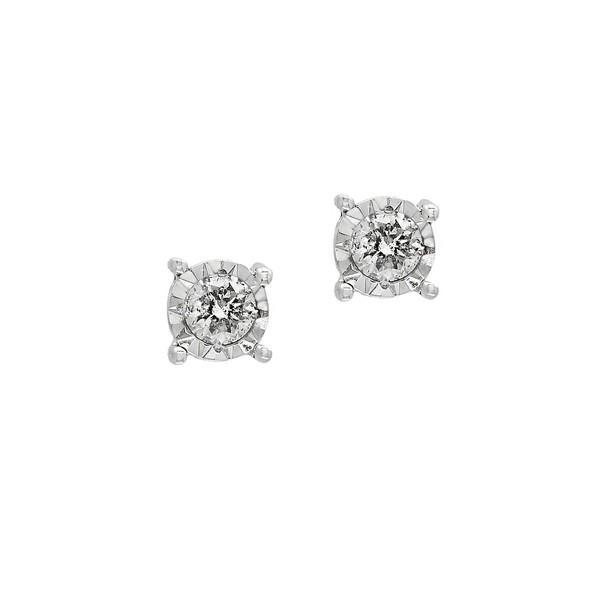 高品質の人気 エフィー エフィー レディース ピアス アクセサリー&イヤリング アクセサリー Pavé 14K Classica 0.2 TCW Diamond and 14K White Gold Stud Earrings White Gold, オトナ可愛いレディース通販-DITA-:fda339d5 --- airmodconsu.dominiotemporario.com