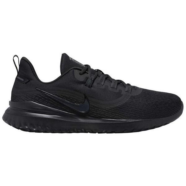 ナイキ シューズ メンズ ランニング Nike Renew Rival 2 黒 / Anthracite