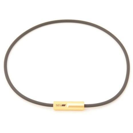 【新品】SEV Looper(ルーパー) type G 46サイズ ブラック【在庫限り】