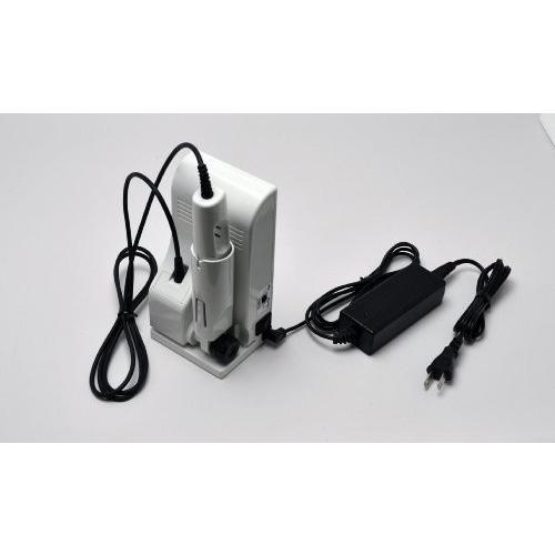 【送料無料】ZO-41 超音波カッター【在庫限り】