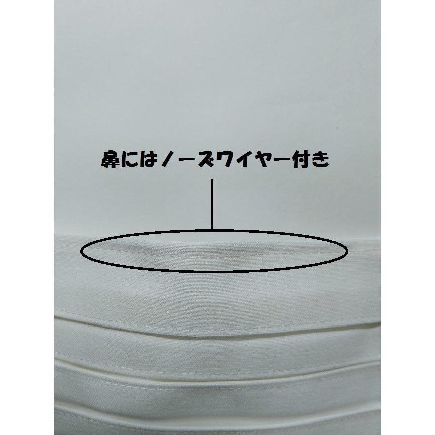 マスク 洗えるマスク(2枚組)プリーツ変更|asutoro|06