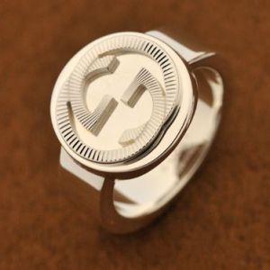 日本製 グッチ GUCCI リング メンズ/レディースアクセサリー 指輪 ギョーシェ彫り シルバー925 リング 246495-J8400/8106-12, TIREHOOD(タイヤフッド) 9583a220