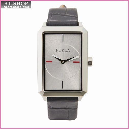正規品! フルラ FURLA R4251104503 R4251104503 DIANA FURLA レディス腕時計, 株式会社空調服 直営店:74c7ba43 --- airmodconsu.dominiotemporario.com