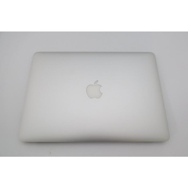 APPLE MacBook Air/MJVG2J/A/Core i5 1.6GHz/SSD 256GB/メモリ4GB/13.3インチ/Mac OS X (10.10)/【良】|atc-store-tokyo|04