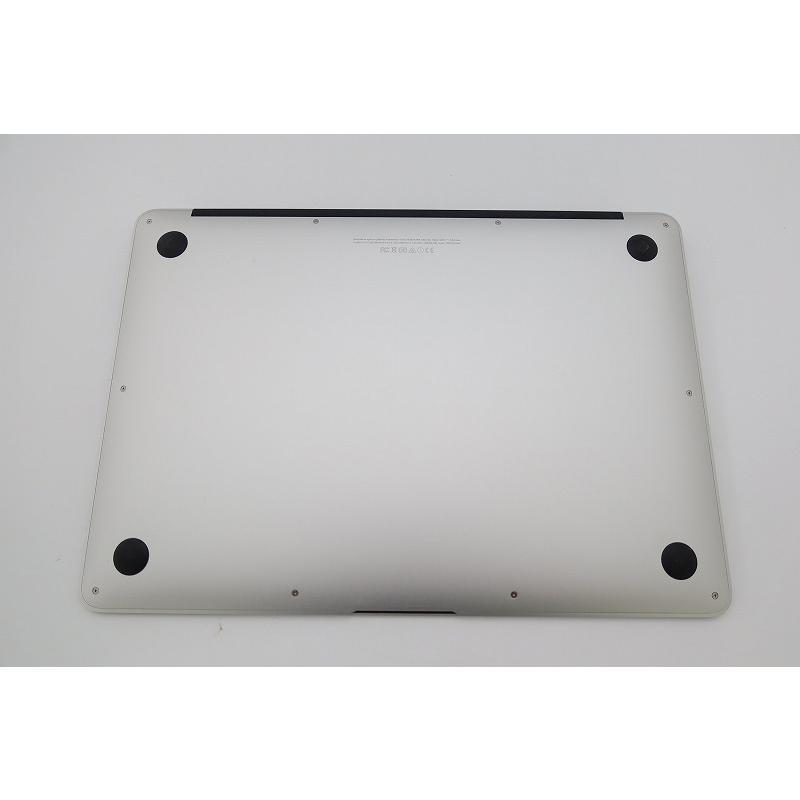 APPLE MacBook Air/MJVG2J/A/Core i5 1.6GHz/SSD 256GB/メモリ4GB/13.3インチ/Mac OS X (10.10)/【良】|atc-store-tokyo|05
