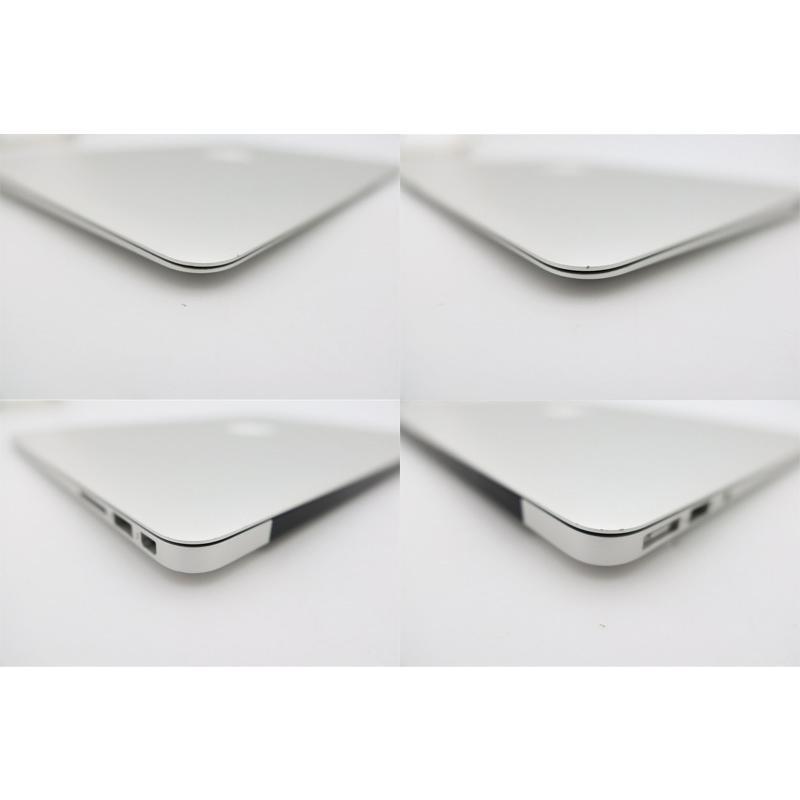 APPLE MacBook Air/MJVG2J/A/Core i5 1.6GHz/SSD 256GB/メモリ4GB/13.3インチ/Mac OS X (10.10)/【良】|atc-store-tokyo|07
