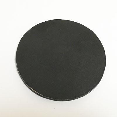 ココナッツウッドのコースター クリックポスト対応可能 エスニック アジアン雑貨 ハワイアン雑貨 アジアンティスト atelier-ayumi 02