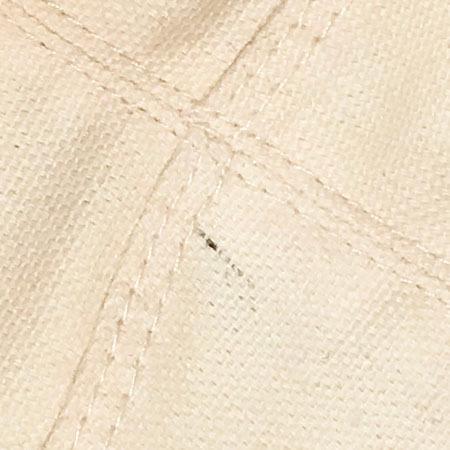 フラ ダンス シューズ 〈 レッド ベージュ ホワイト ブラック 〉 寒さ 冷え対策 フラガール 送料無料 クリックポスト つま先補強タイプ モダンダンス 赤 白 黒 atelier-ayumi 09