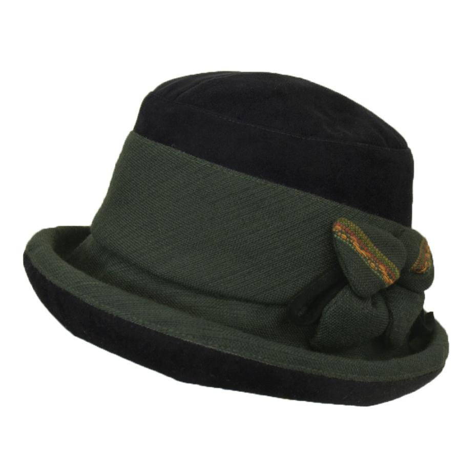 グランドセール 帽子 セーラー 優佳良織×どら猫オリジナル 綾錦No.7, 戸田市 8522a9f6