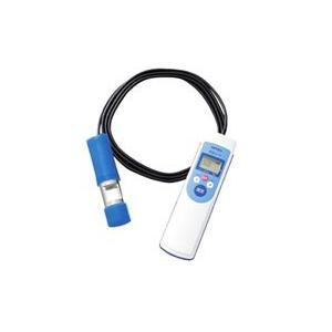 ポータブル濁度センサ TD-M500
