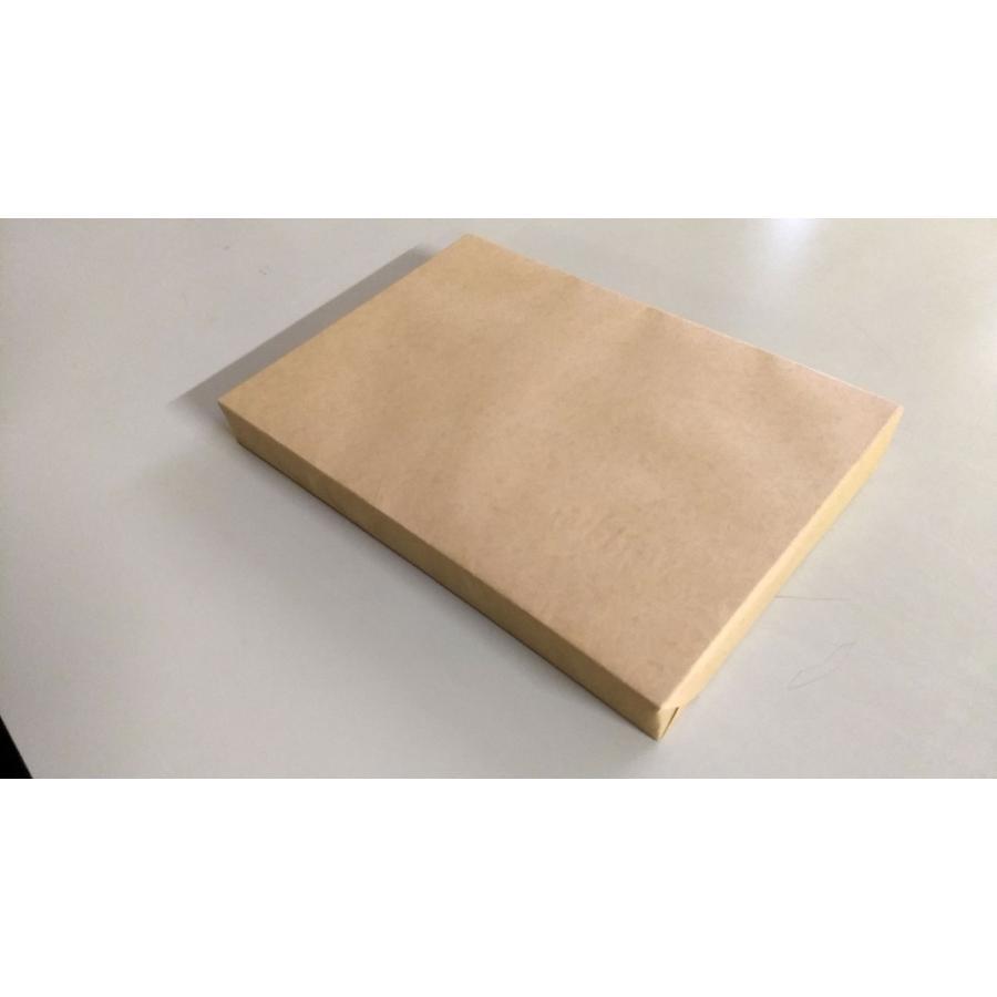 【メール便送料無料】OKレインガード70kg A4 250枚入り 耐水紙/はっ水/防水/レーザープリンター/コピー対応/筆記OK atiku-h 04