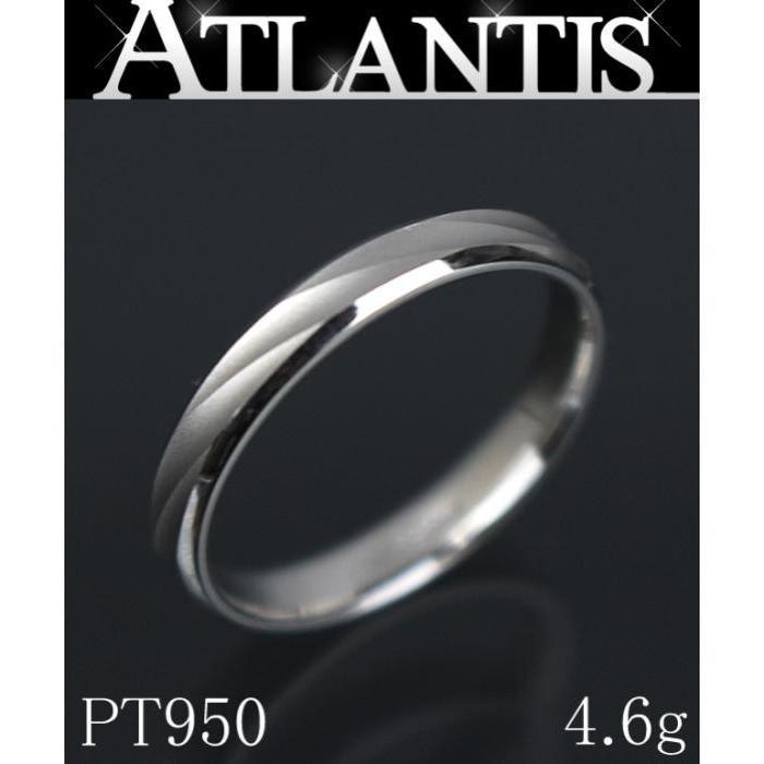 超安い 仕上げ済み リング リング Pt950 Pt950 4.6g 約17号 約17号 地金, Cuticle Style:6d2d2427 --- airmodconsu.dominiotemporario.com