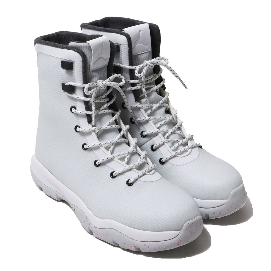 DanceNwear Black Leather Low Heel Ballroom Shoes 1.3 Heel