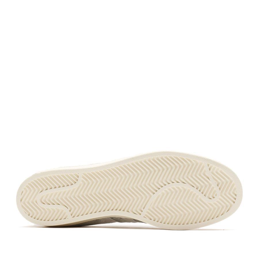"""アディダス adidas スニーカー スーパースター アトモス """"G-SNK"""" (OFF WHITE/OFF WHITE/CORE BLACK) 20SS-S at20-c atmos-tokyo 04"""
