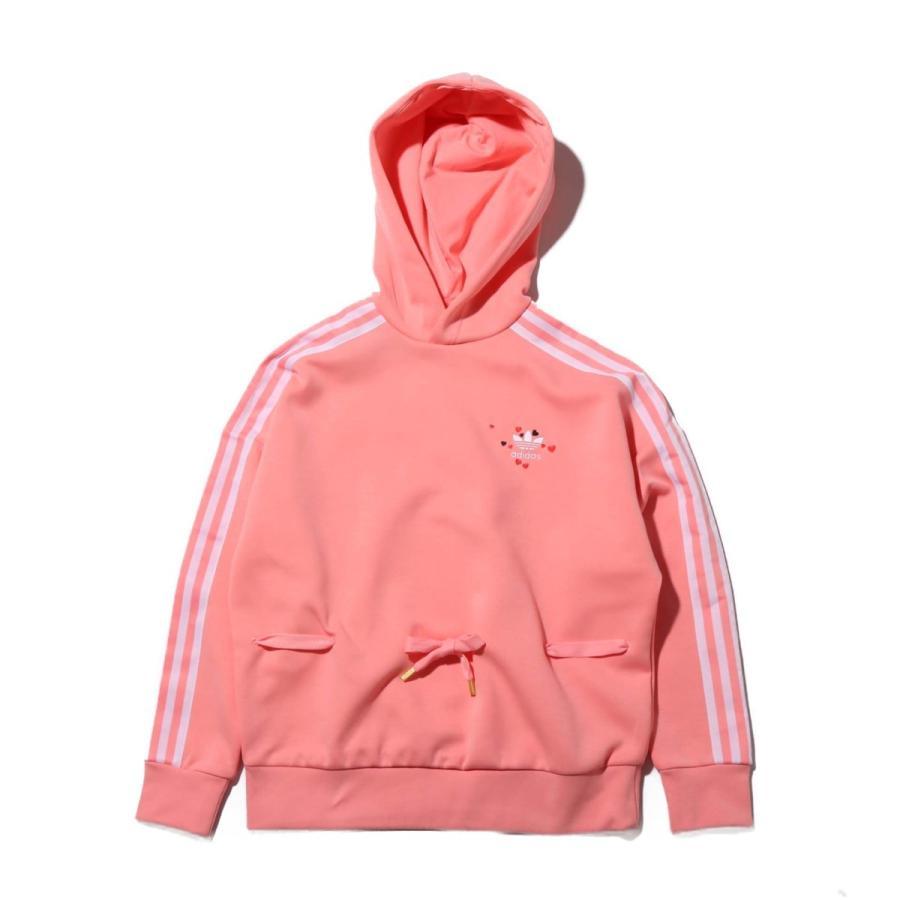 Umbro Glory Sweatshirt